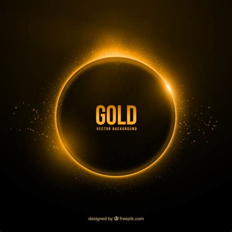 Putting The Gold Back Into The Golden Years Who Says That You Cant Be Fit Fabulous And 50 by Gold Ring Background Vector Free