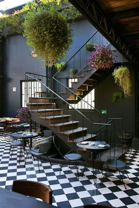 indoor into outdoor indoor outdoor chic 12 outdoor rooms that you will want