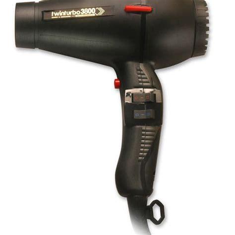 Sedu Revolution 6000i Hair Dryer 10 best hair dryer reviews 2016 top dryers