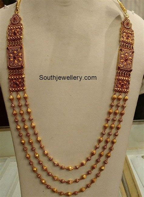 south hill design necklaces 45 best south indian jewelery images on pinterest