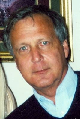 obituary for gary w craver