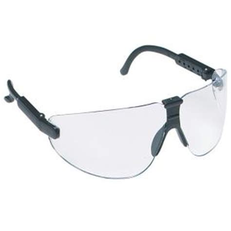 z87 safety glasses home depot www tapdance org