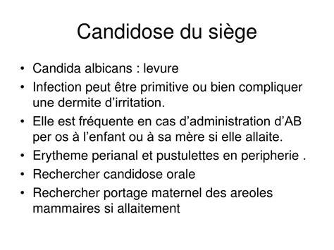 dermite du siege ppt dermatologie pediatrique powerpoint presentation