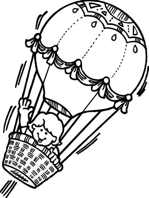 balloon boy coloring page 23 phantom balloon boy colouring pages balloon boy