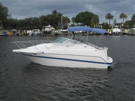 who manufactures maxum boats 2006 maxum boats for sale
