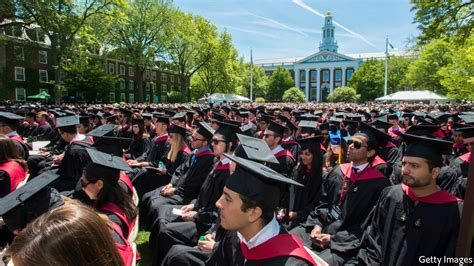 Smb Harvard Mba Linkedin by Why Harvard Business School Is