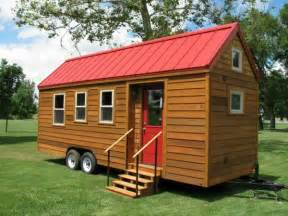 Small Homes Seattle Tiny Houses On Wheels By Seattle Tiny Homes