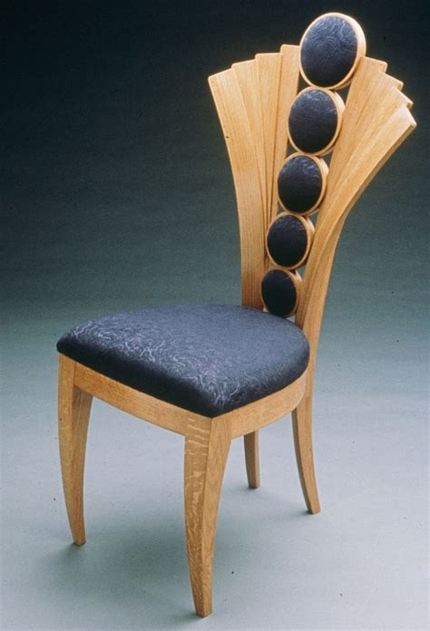 art deco furniture designers 17 best ideas about art deco chair on pinterest art deco