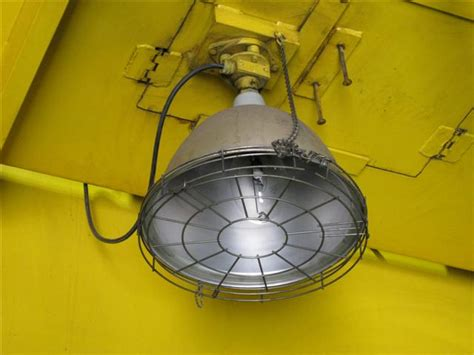Crane Lighting Fixtures Tri State Electrical Supply Eaton Cutler Hammer