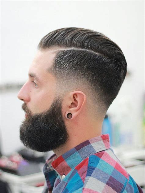 dapper hairstyles 17 mejores ideas sobre dapper haircut en pinterest