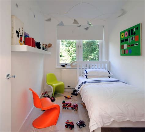 how to decorate kid room scandinavian styled interiors brighten an home