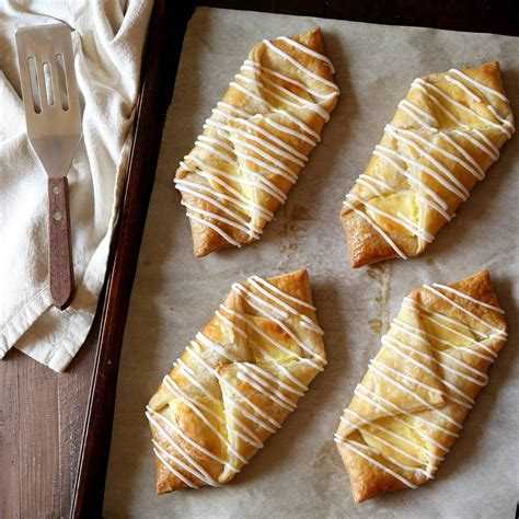 the best puff pastry recipe 10 best cheese puff pastry dessert recipes