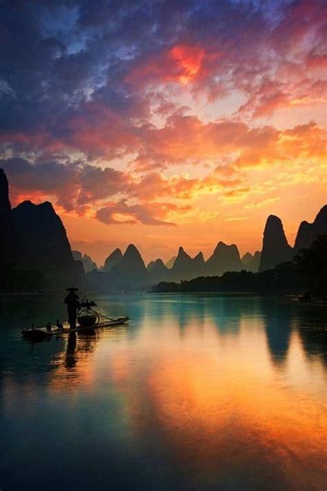 top  wonderful reasons    visit china top