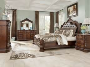 bedroom furniture reviews furniture dollhouse bedroom set reviews home