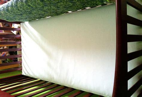 affordable organic crib mattress affordable organic crib mattress lullaby earth offers an