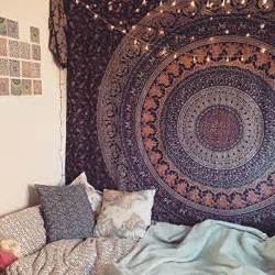 17 best ideas about tapestry on tapestry