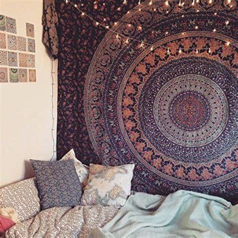 best 25 tapestry bedroom ideas on tapestry