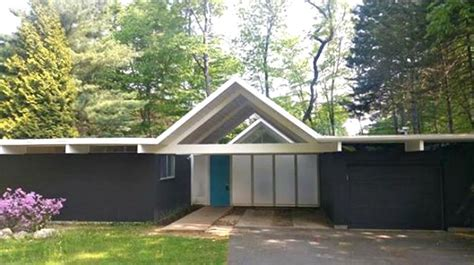 joseph eichler homes for sale top 10 architecture day trips just outside nyc for