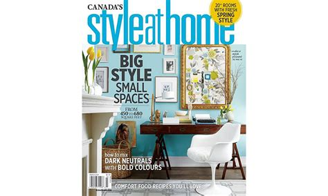 style at home kwinter interior design nyc style at home magazine