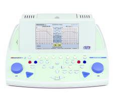 Alat Bantu Dengar Untuk Tinnitus pusat alat bantu dengar tinnitus masker audiometer