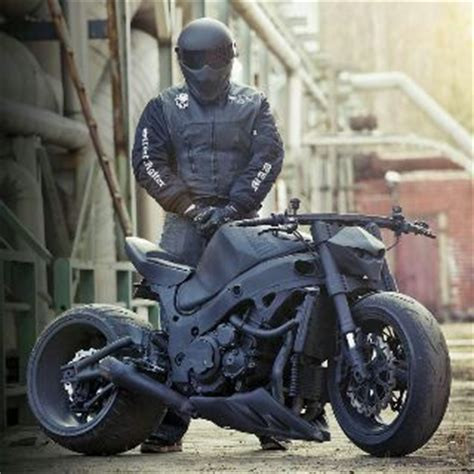 Suche Streetfighter Motorrad by 25 Best Ideas About Street Fighter Motorcycle On