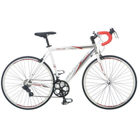 gmc denali 700c road bike review gmc mens denali 700c 28 road bike yellow target autos post