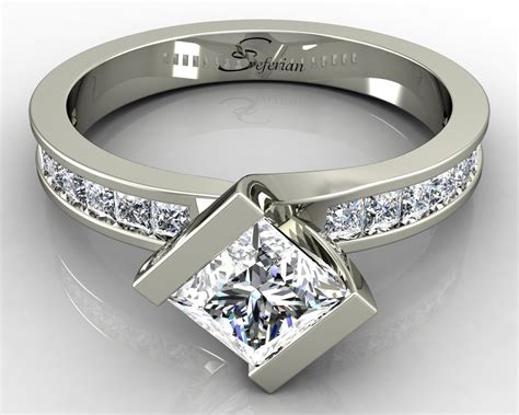 wedding favors wedding ring cheap most inexpensive