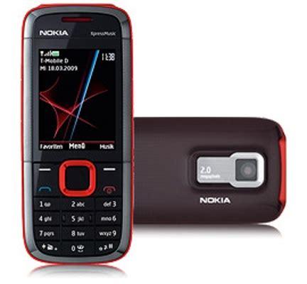 download mp3 converter for nokia 5130 nokia 5130 xpressmusic driver indir cep telefonu driver