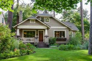 beautiful bungalows beautiful bungalow my dream house pinterest