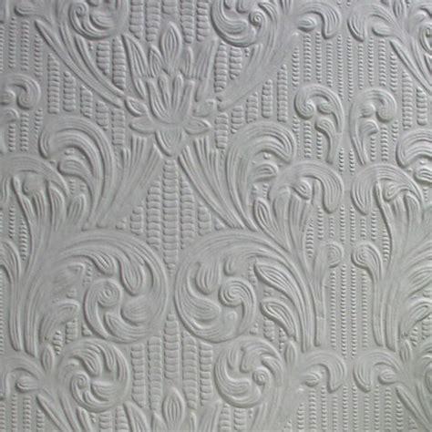 Tapisserie Relief by Papier Peint Charles Ornements En Relief 224 Peindre