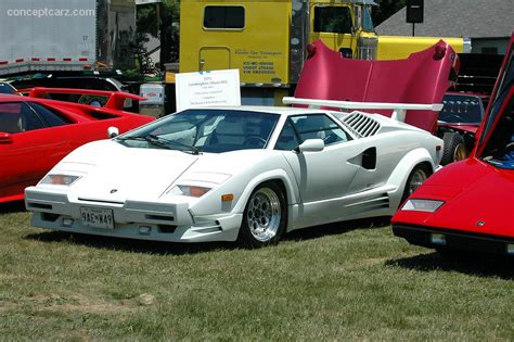 countach lamborghini for sale lamborghini countach for sale nomana bakes
