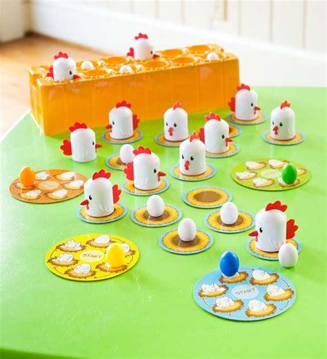 doodle doo toys peek a doodle doo board hearthsong gifts