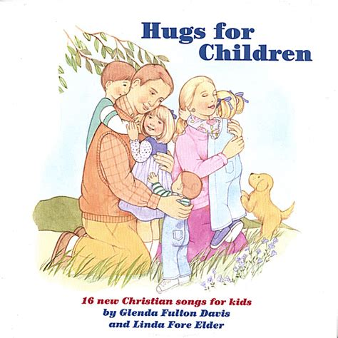 Cd Va Classical Baby The For New Mums And Babies hugs for children 16 new christian songs for cd baby store