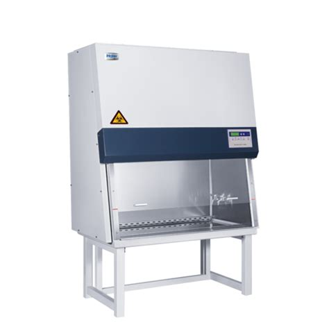biosafety cabinet certification companies biological safety cabinet suppliers functionalities net