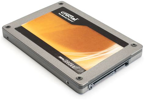 best ssd drive best list of ssd drives the top 5 dom s tech