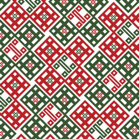 korean pattern vector korean traditional pattern www pixshark com images