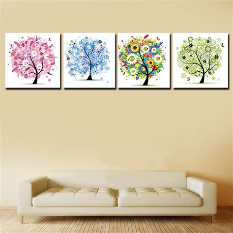 framed wall for living room framed wall pictures for living room 28 images creative living room wood frame wall painting