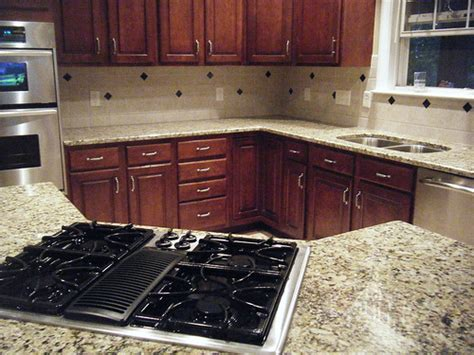 What Is The Most Durable Kitchen Countertop by The Most Durable Kitchen Countertops A Look At The