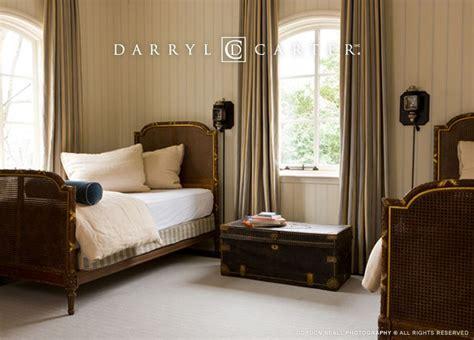 darryl couch 179 best designer darryl carter images on pinterest