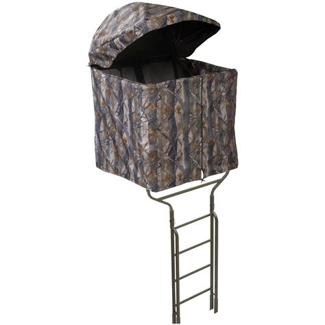 tree stand accessories bing images