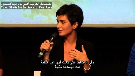 s day subtitles s day arabic subtitles 28 images jody and ebtihaj new
