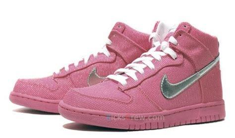 imagenes de las zapatillas nike nuevas zapatillas nike wmns dunk high premium