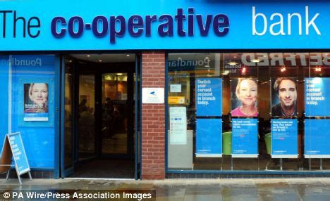 cooperative housing loans co operative bank housing loan 28 images co operative bank product reviews and
