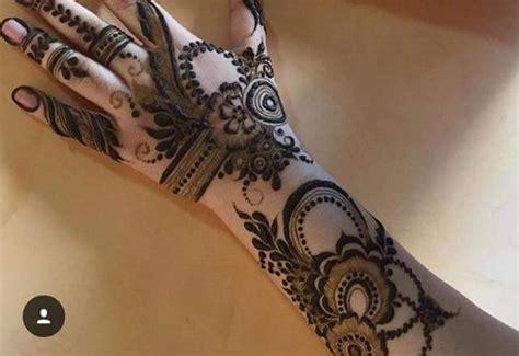 new arabic mehandi design 2016 stylish latest henna designs 2016 l arabic mehndi designs