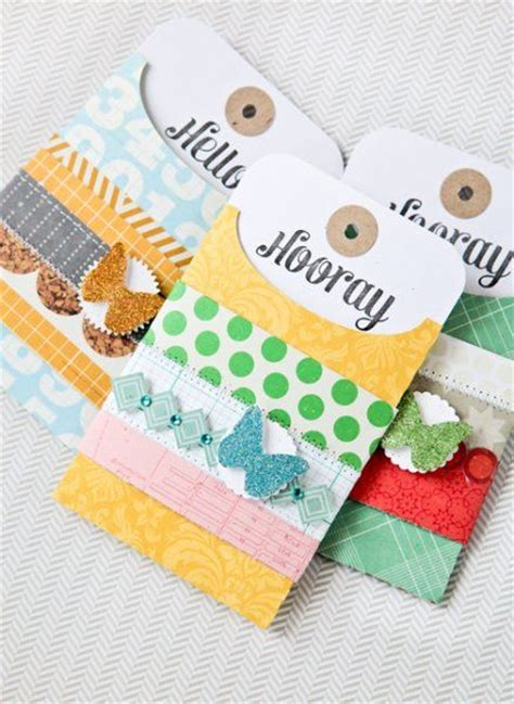 28 best images about washi ideas on