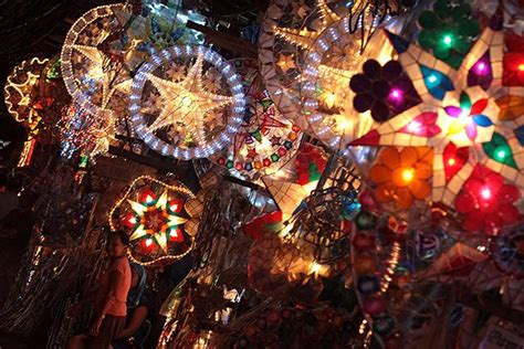 parol filipino recycled the most popular decors balay ph
