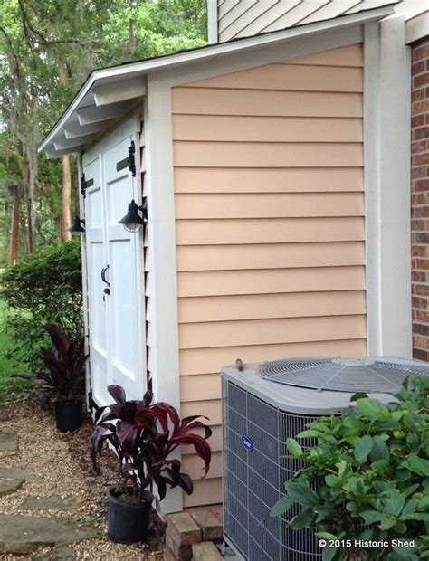 Outdoor Mini Shed 106 Best Images About Small Outdoor Storage On