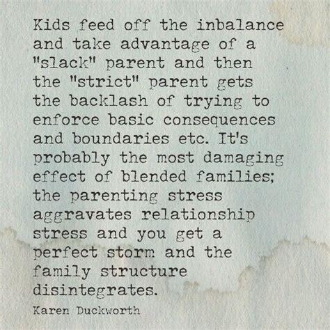 selfish parents ideas  pinterest selfish parent quotes   parent quotes
