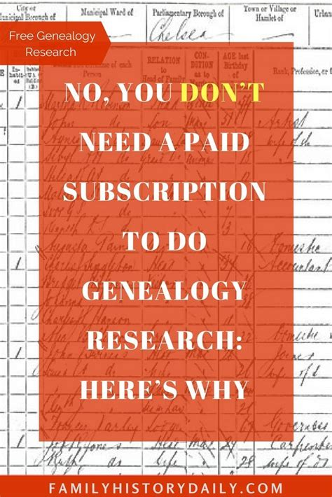 Paid Research - 25 b 228 sta ancestry id 233 erna p 229 pinterest