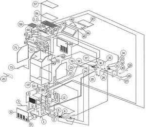 wiring diagram for scotsman machine wiring free engine image for user manual